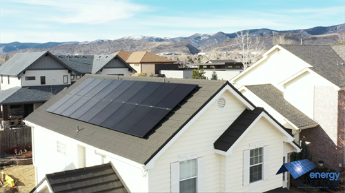 Gallery Image Energy_Advantage_Roof_and_Solar.png