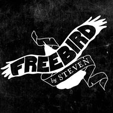 Freebird Stores, Inc.