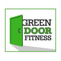 Green Door Fitness