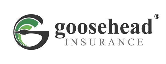 Goosehead Insurance - The Rocky Mountain Agency