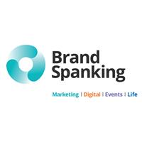 Brand Spanking Marketing LLC