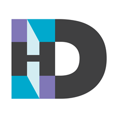 Hyde Donahue Real Estate Development & Design