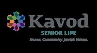 Kavod Senior Life