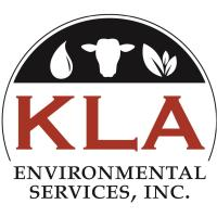 KLA Environmental Services