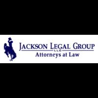 Jackson Legal Group, LLC