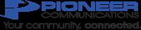 Gallery Image Pioneer_Logo.png