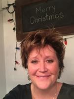 Owner Lori Hawker
