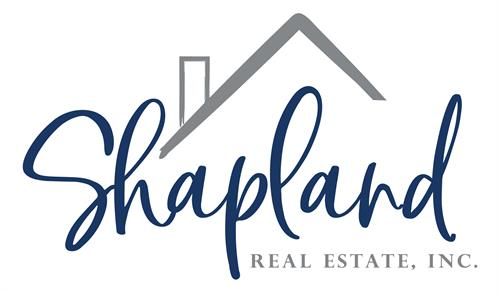 Gallery Image shapland_real_estate_logo_copy.jpg
