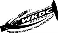 Western Kansas Dirt Construction LLC