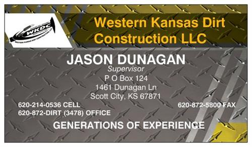 Gallery Image WKDC_Business_Card.jpg