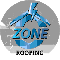 Ozone Roofing, Inc