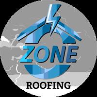Ozone Roofing, Inc