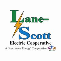 Lane-Scott Electric Cooperative, Inc.