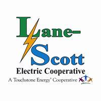 Lane-Scott Electric Cooperative, Inc.