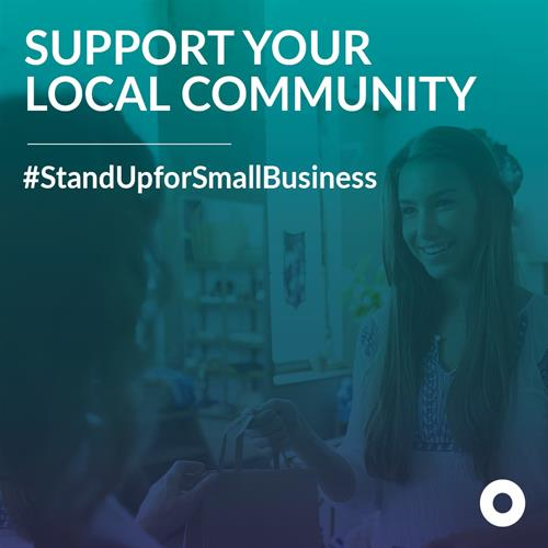 Gallery Image SpotOn_Stand_Up_For_Small_Business.jpg
