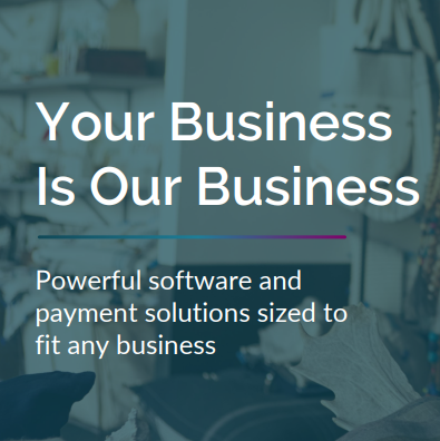 Gallery Image your_business_is_our_business.PNG