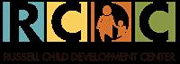 Russell Child Development Center