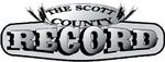 The Scott County Record