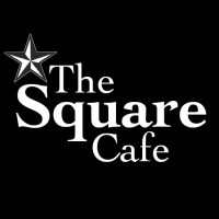 The Square Cafe
