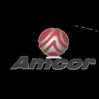 Amcor, Inc.
