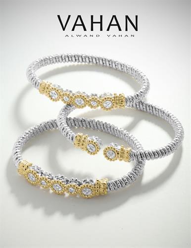 Gallery Image diamond_bracelet_trio-1_(2).jpg