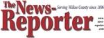 News Reporter (dba Wilkes Publishing)