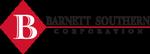 Barnett Southern Corporation