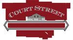 Court Street Livery