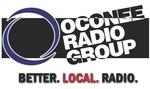 95.3 FM WLOV Radio & The Oconee Radio Group