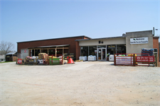 Smith Farm Supply