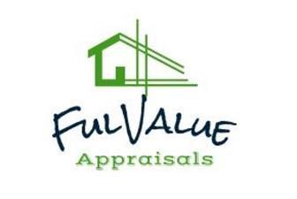 FulValue Appraisals