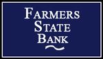 Farmers State Bank - Washington Branch