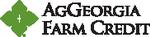 AgGeorgia Farm Credit