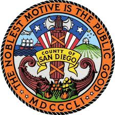 Image for SD County Board Approves Plan to Boost Wildfire Resilience