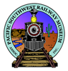 Pacific Southwest Railway Museum - Campo