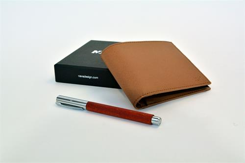 Gallery Image Faber_Castell_Ambition_Pearwood.jpeg