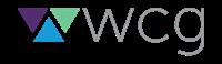 WCG-Employment Ontario