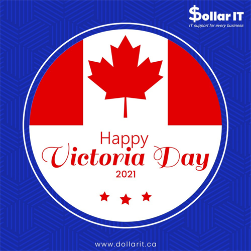 As the citizens of Canada, we must pay tribute and thank the wonderful Queen Victoria on her special day. Wishing you and your loved ones a very Happy Victoria Day! #victoriaday #victoriaday2021 #victoriaday2021ca #wishes #longweekend