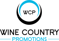 Wine Country Promotions - Templeton
