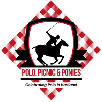Polo, Picnic, & Ponies