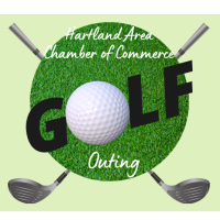 2021 HACC Golf Outing