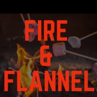 Fire & Flannel - General Membership Meeting