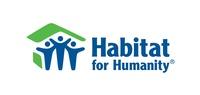 Livingston County Habitat for Humanity