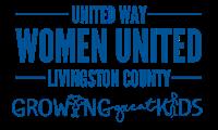 Women United- Growing Great Kids