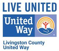 Livingston County United Way's Spirit of the Community Breakfast