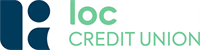 News Release: 4/26/2021 LOC Credit Union (LOC) has been named Best Credit Union in the Best of the Best Detroit Awards sponsored by the Detroit Free Press.