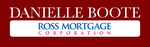 Ross Mortgage Corp.