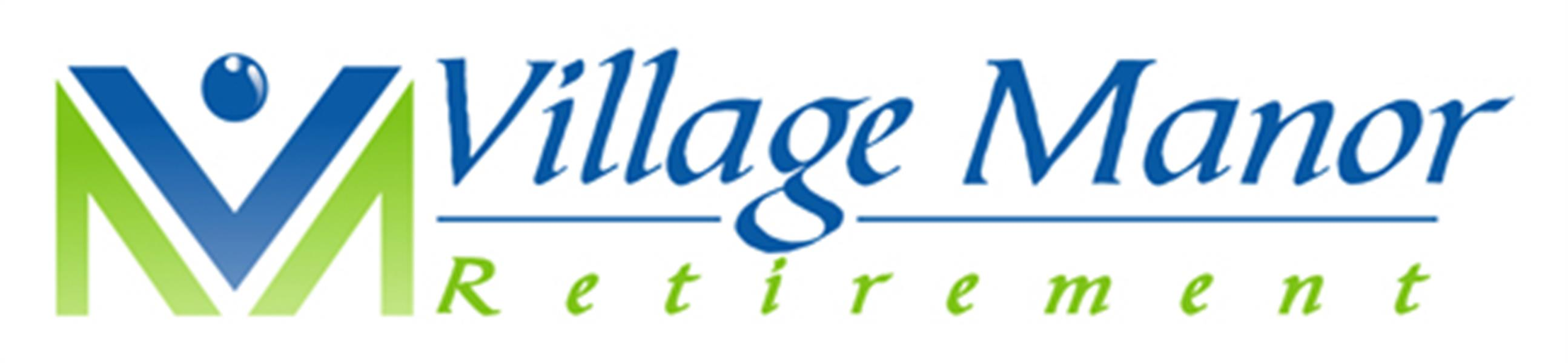 Village Manor Retirement of Hartland