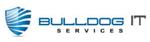 Bulldog IT Services