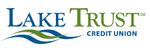 Lake Trust Credit Union